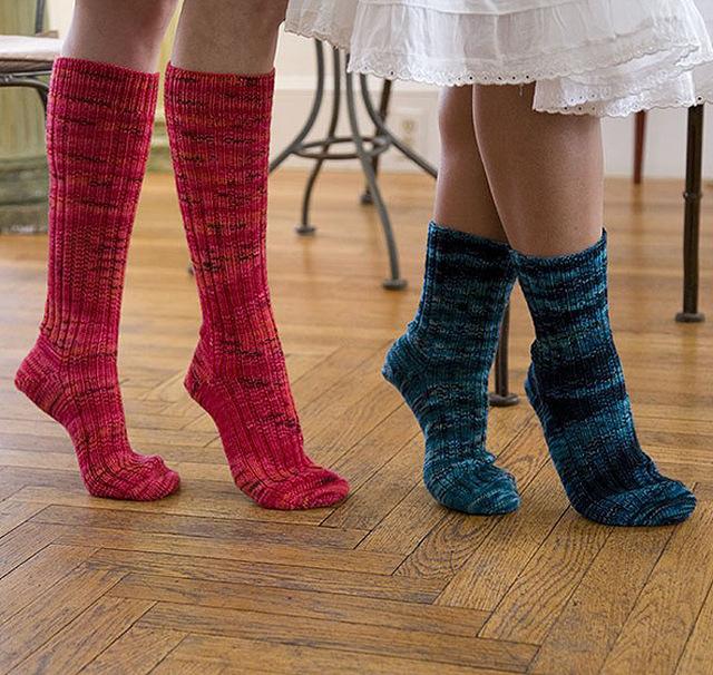 Budd_socks_036bhorizonal_2
